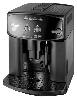 Кофемашины Delonghi. Чем выделяются современные модели