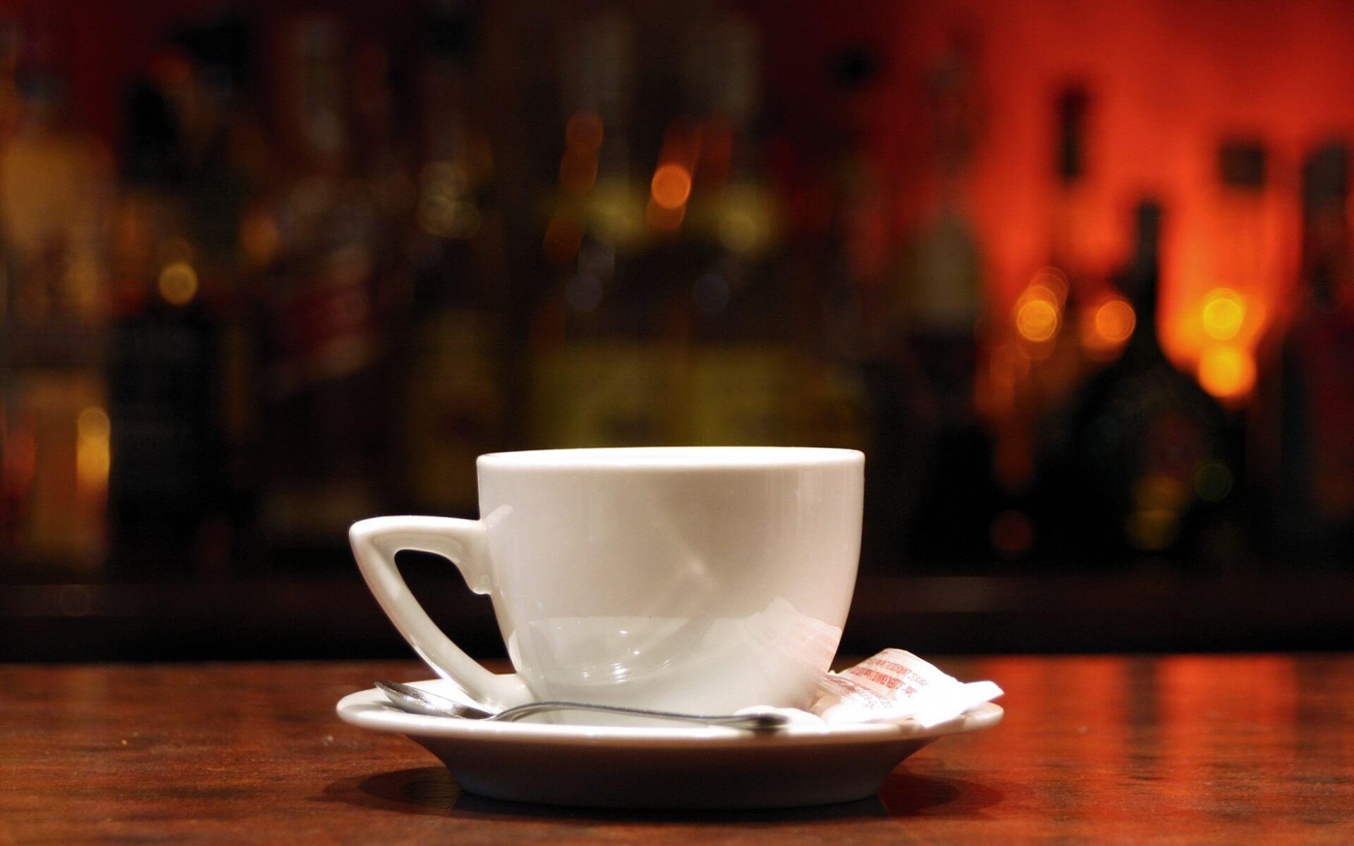 Какие нужны запчасти для ремонта кофемашины