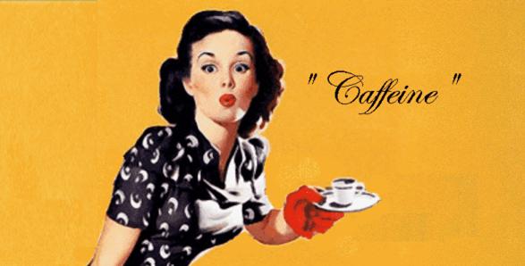 Кофе - мой друг или враг?