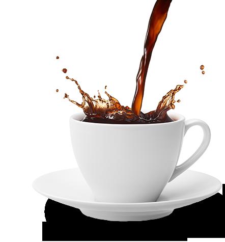 Обладает ли кофе мочегонными свойствами?