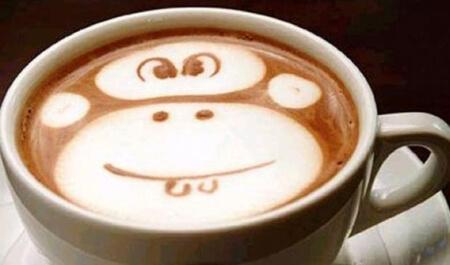 Как приготовить кофе с помощью кофемашины